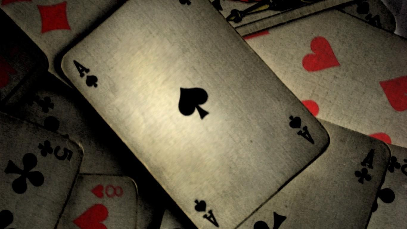 Online casino Malaysia: becoming more popular than traditional casino