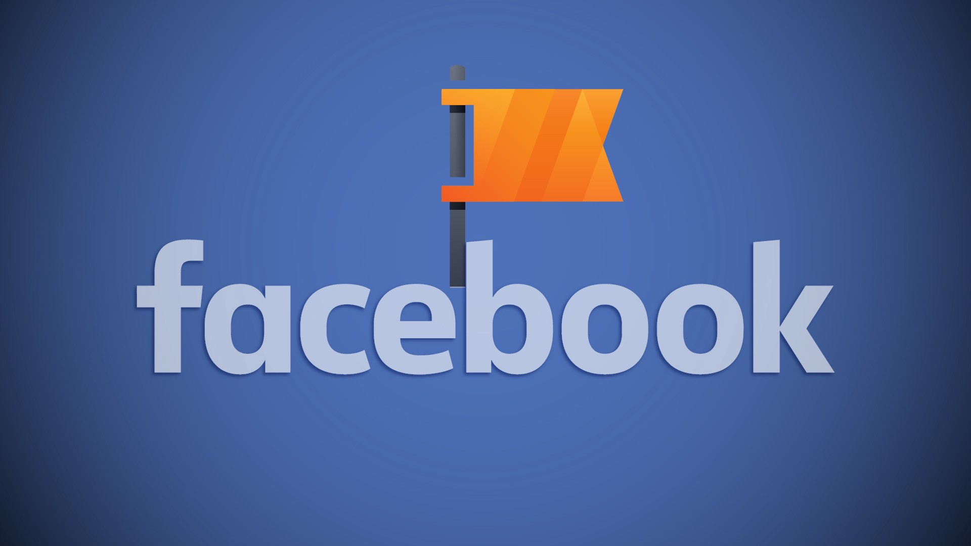 You can buy a Facebook page with likes to boost your business in the best way